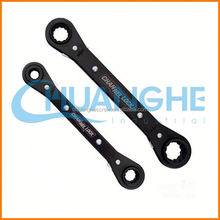 high quality! Hot sales!special tool ratchet wrench in china