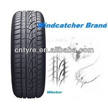 TYRE FOR WINTER WINDCATCHER BRAND 235/65R16