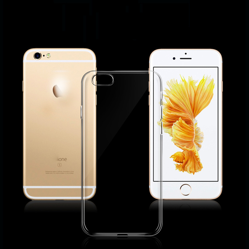 Top 1 sale in stock cheap mobile phone cases for iphone 6s plus