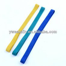 buy rubber band latex rubber band