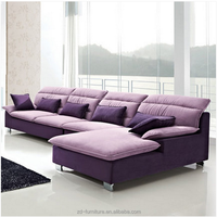 2015 Sofa Living Room Design, indian style furniture, indian living room design BM063