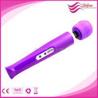 10 speeds massage sex products Japanese adult Massager animal and woman sex