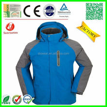 Popular Newest cheap ski protector wear factory