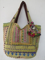 New Arrival 2015 Banjara Shoulder Bags