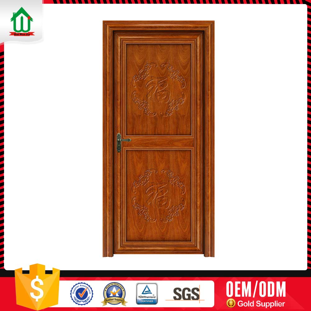 High Standard Factory Direct Price Customize Villa Main Door