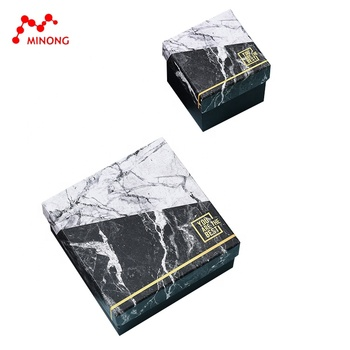 New design paper box package,printing custom paper gift box