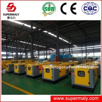Hot! Factory price 20-1000kw electricity generator