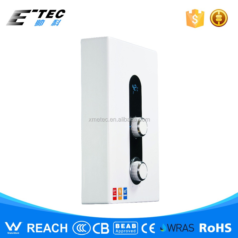 electric heater instantaneous electric hot water heater for bath 110v instant water heater for bath shower