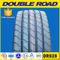China Best Selling Mud Semi Truck Used Tires / Tyres 11R24.5 11R22.5-16 12R22.5 1300-22.5Truck Tyre Wholesale With Good Prices