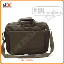 conference notebook bag with high quality