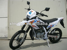 50cc racing motorcycle