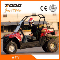automatic gear motorcycle atv reverse gear box electric 4 wheeler four wheel bike
