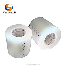 Plastic Recycling material Waste Film