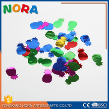 Wholesale Kids Party Decorations Christmas Confetti Supplies