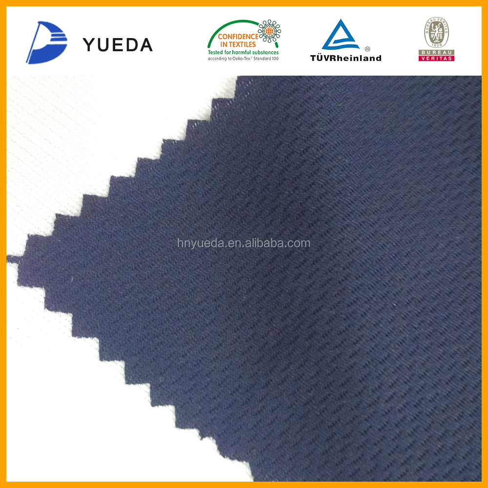 Wholesale Polyester Birdeye Mesh Tricot / Weft Knitting For Sportswear