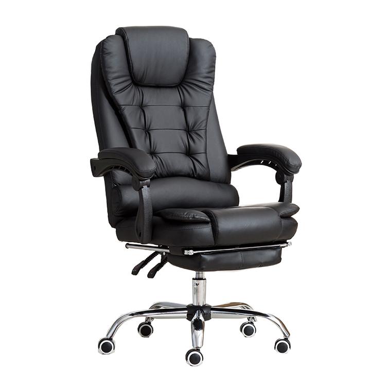 Venta al por mayor precios sillas oficina-Compre online los mejores ...