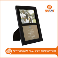double photo frame for sale
