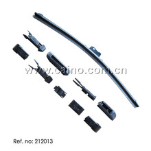 Car Wiper Blade , windshield wiper , Cheap price