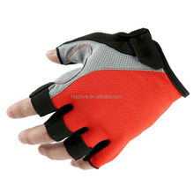 High Quality and Professional bicycles and motorcycle heated gloves