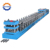 Guardrail Crash Highway Barrier Roll Forming Machine W Beam Highway Guardrails Production Line