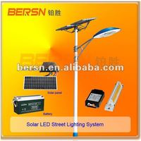 Hot Sale Solar Lighting Lights And