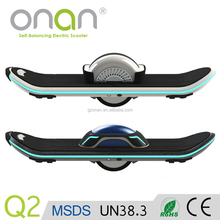 Hoverboard/onewheel electric motorcycle FACTORY BEST PRICE