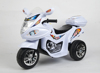 Latest products!!!!Zhejiang pinghu toy car baby plastic electric motorcycle ,kids motor with Mp3& LED light
