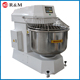 2016 Industrial customized cooking mixer machine food with factory peice