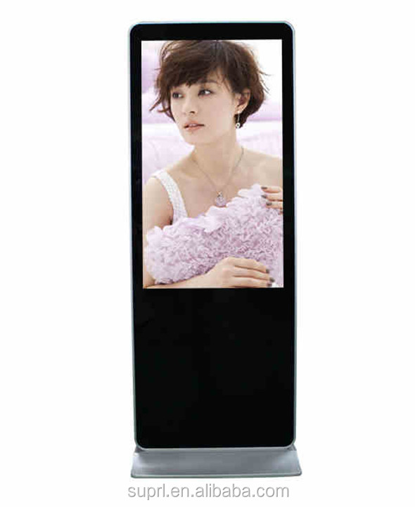 led advertising display screen/lg tv factory price