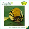 Onlylife Collapsible Recycle Pop Up Garden