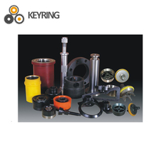 Key-Ring brand Oilfield drilling rig BOMCO EMSCO GD Oilwell mud pump parts