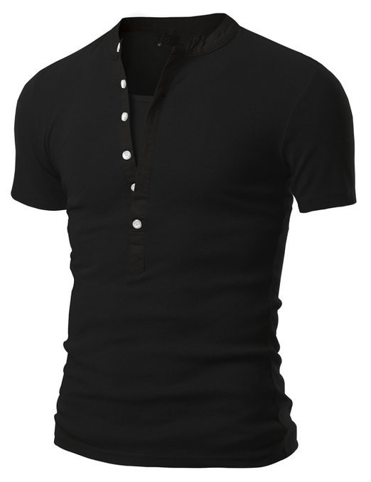 Cheap men's tshirt tall wholesale china clothing company factory guangzhou clothing manufacturer