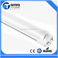 2016 quality 1.2m LED Tube T8 18W 1700Lumne price led tube light t8