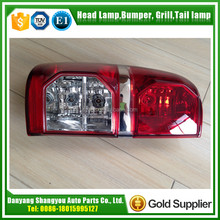 Tail lamp For TOYOTA Hilux VIGO New 2012