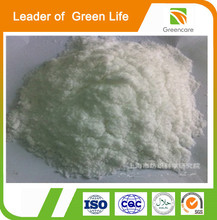sodium hydrosulfite for textile dyeing