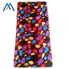 High Quality Factory Price Wholesale personalised cushioned foldable quilting prayer mat