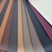 pu artificial leather for shoes lining highly competitive price