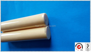 Customized Ceramic Plungers With Guaranteed Quality