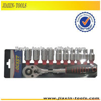 Hot selling tool kit from China