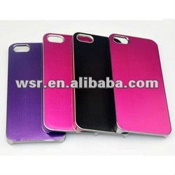 New Plastic Design phone case for iphone 5case / superstar mobile phone cover for apple iphone accessories