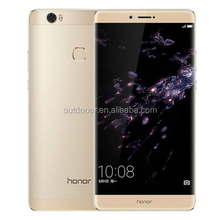 Cheapest original 6.6 inch Big screen Huawei Honor NOTE 8 4GB+64GB 4G smart phone 4G phone huawei mobile phone