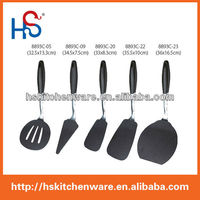 Kitchens good helper, new kitchen supplies 8893C