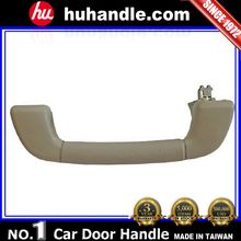Land Cruiser FJ200 for Toyota, car handle, 74610-30240-E1