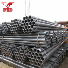 A53 , A500 , S235 , S355 , Q235 , Q345 Carbon Steel Pipe Specifications with 1/2 to 10 inches Diameter