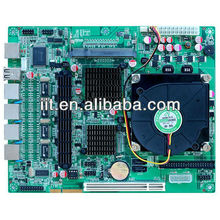 Wholesale Motherboard 945 Motherboard Different Types of Motherboard