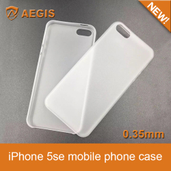 TPU phone case silicon cell phone case for iphone 6 plus