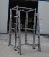 Body fit equipment/Power Cage TZ-5028/cable strength machine