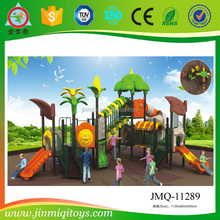 outdoor play areas for children/play areas for children outdoors/play equipment for disabled children