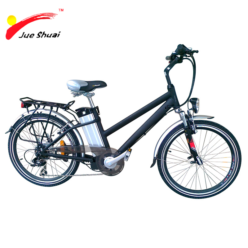 24inch electric bike electric bike chinese chopper electric bike cargo bicycle adult electric <strong>cycling</strong> electric sport (JSE46)