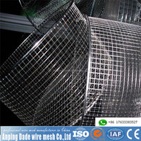 China supplier High resistant 75 micron hastelloy woven wire mesh screen Filter Mesh / Mesh Screen